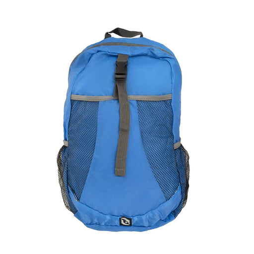 Packable Backpack - 19 Liter Camping & Hiking