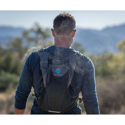 Hydration pack - Personal Cooling Pack Camping & Hiking