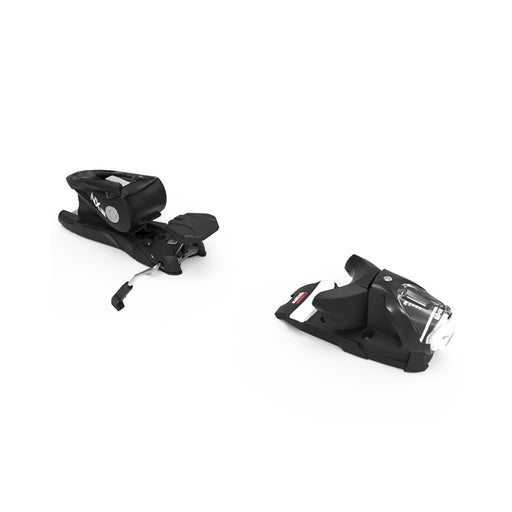 Look NX 12 GW Binding | 2020 Ski bindings