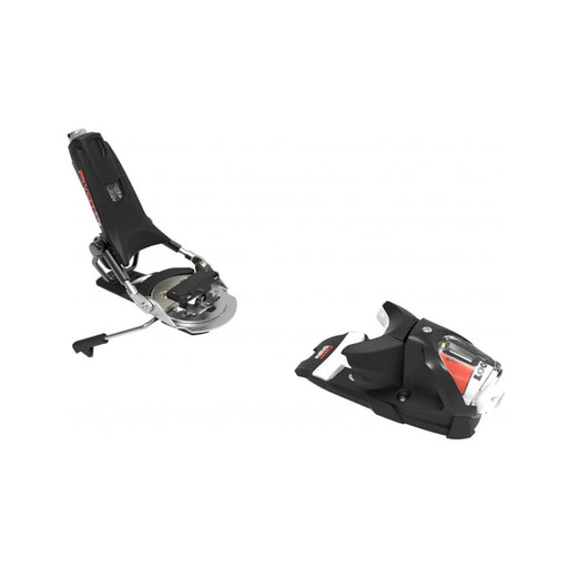 Look Pivot 12 GW Binding | 2020 Ski bindings