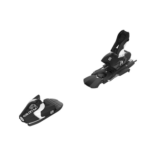 Salomon Z10 Binding | 2020 Ski bindings