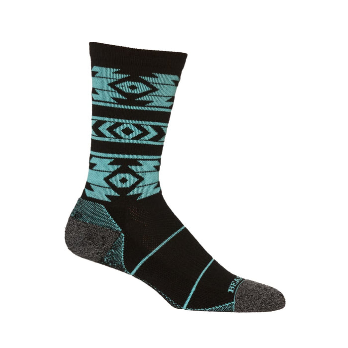 Aztec BearProof Apparel Socks built to last a lifetime