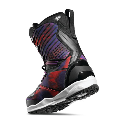 ThirtyTwo Mullair Boots | 2020 Snowboard