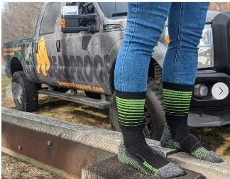 12 Awesome Stocking Stuffer Ideas for the Outdoor Lover