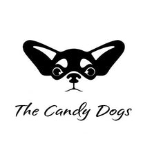 The Candy Dogs