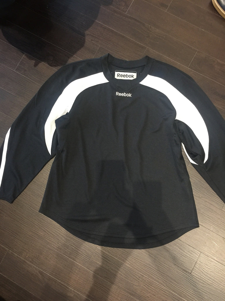 Men's Reebok Athletic Shirt: Sz XL