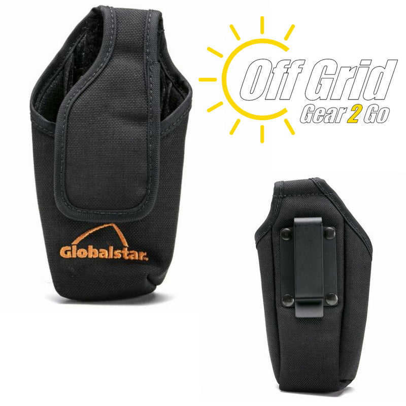 Globalstar GNP-1700 Nylon Phone Case