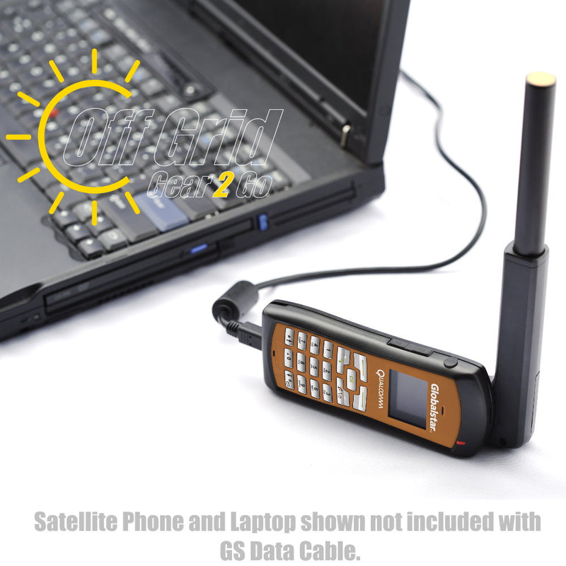 Globalstar GDK-1700-US USB Data Kit