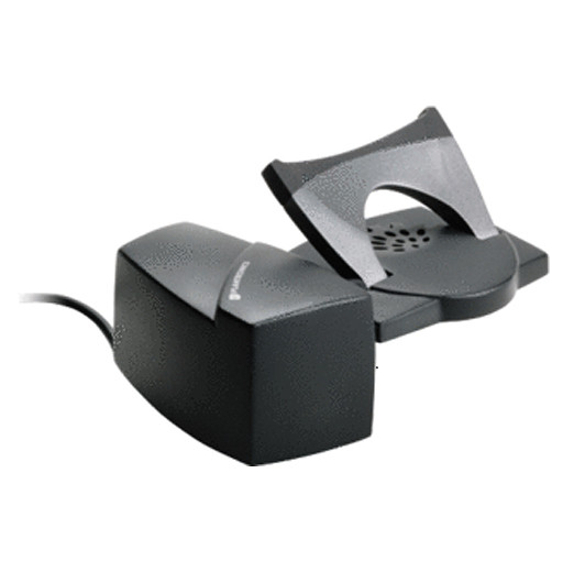 Plantronics HL10 Handset Lifter for Savi Wireless System CLEARANCE