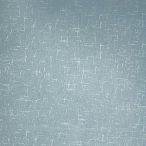 Textured Blender - Pale Blue - 100% Cotton