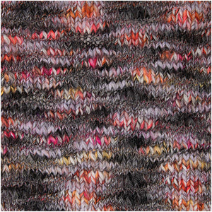 Rico Creative - Wooly Waves - 6 Colours