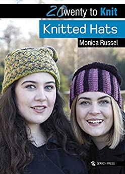20 to Make Series - Knitted Hats