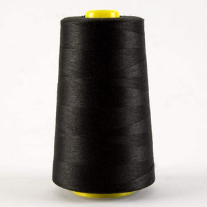 Overlocker Sewing Thread