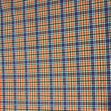 Load image into Gallery viewer, Cotton Poplin - 100% Cotton