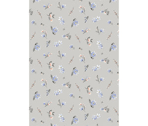 Liberty Winterbourne Collection - Lawn - 100% Cotton