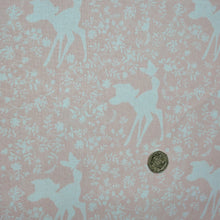 Load image into Gallery viewer, Disney - Bambi - 100% Cotton