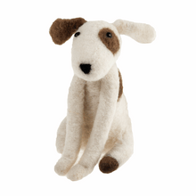 Load image into Gallery viewer, Needle Felting Kit - Dog