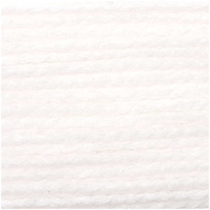 Rico Creative - Soft Wool Aran - 6 Colours