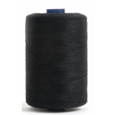 Hemline Sewing Thread