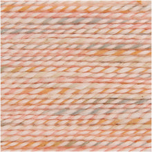 Load image into Gallery viewer, Rico Creative - Lazy Hazy Summer Cotton DK - 6 Colours
