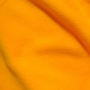 Plain Fleece Fabric
