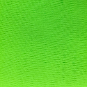Netting - Lime