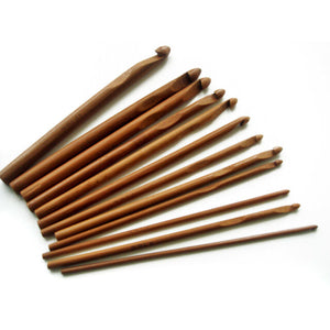 Crochet Hooks - Packs