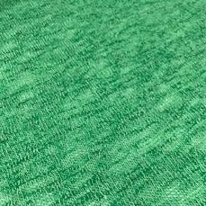 Knitted Jersey Fabric
