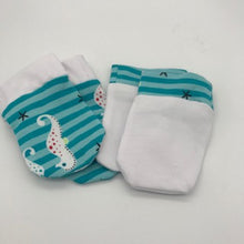 Load image into Gallery viewer, Newborn Set - Blue
