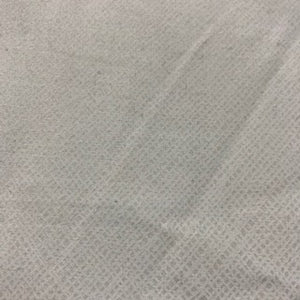 Backing Fabric - Extra Wide - 100% Cotton