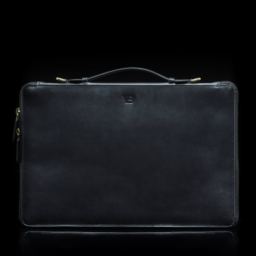 Well-Organized Tech Laptop / MacBook Case