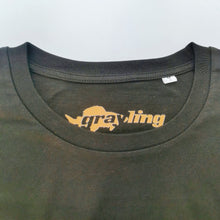 Load image into Gallery viewer, T-shirt - Fly fishing