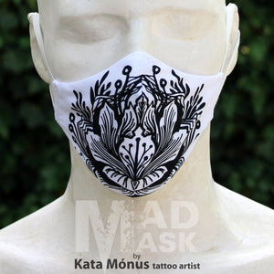 MK03 - Mad Mask Original