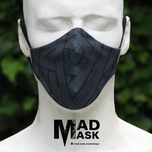 TA05 - Mad Mask Original
