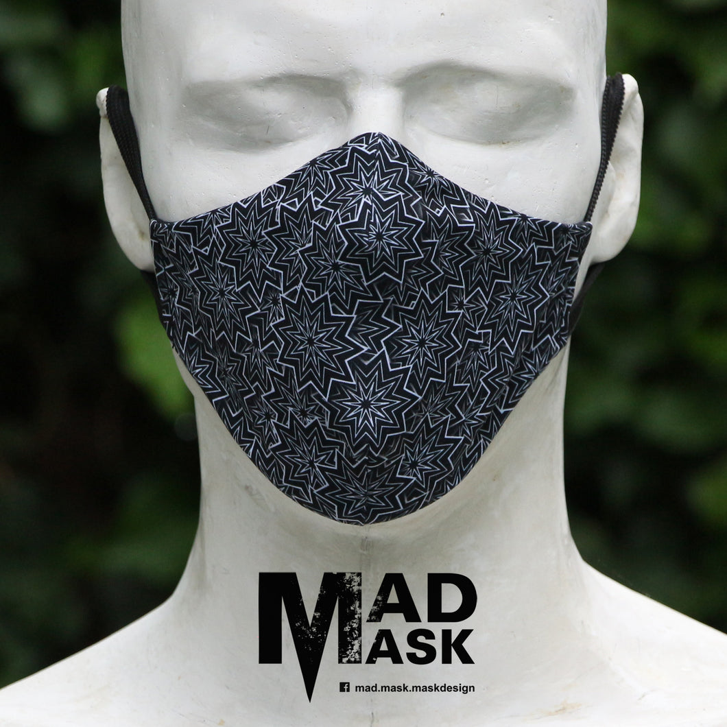 TA06 - Mad Mask Original