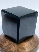 Load image into Gallery viewer, Shungite Cube