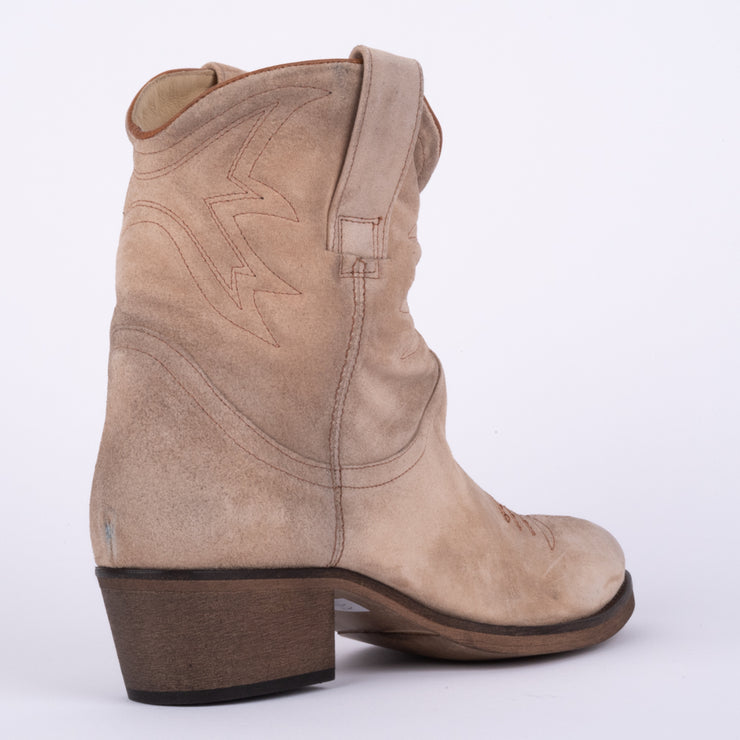 ANT Cecilia Lt Beige