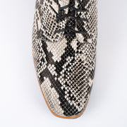 Bresley Deco Natural Snake