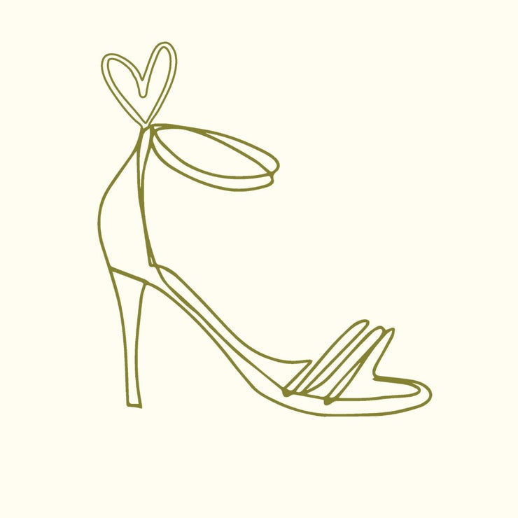 Willow Shoes Online Gift Card
