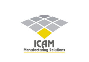 ICAM Manufacturing Solutions