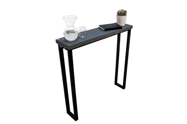 'CONTEMPORARY' Console Table