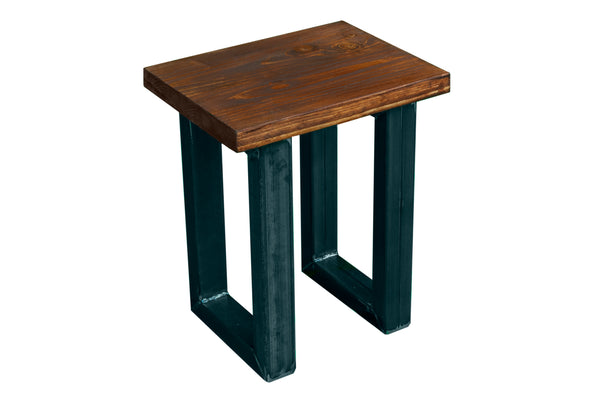 'URBAN' Dining Stool