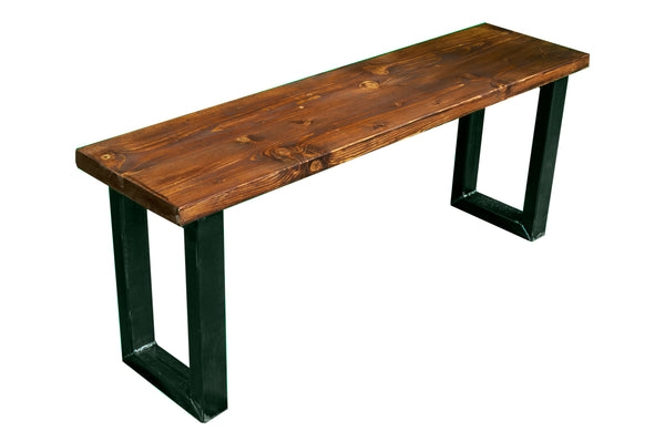 'URBAN' Dining Bench