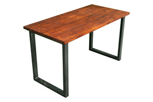 'URBAN' Dining Table
