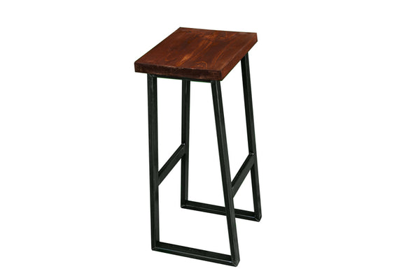 'URBAN' Angular High Bar Stool
