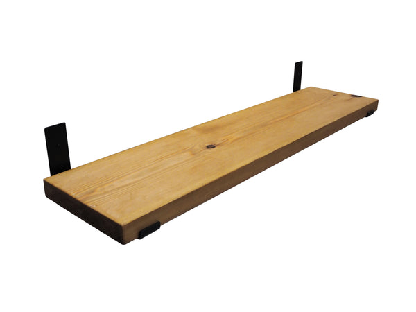 Bracket Shelf