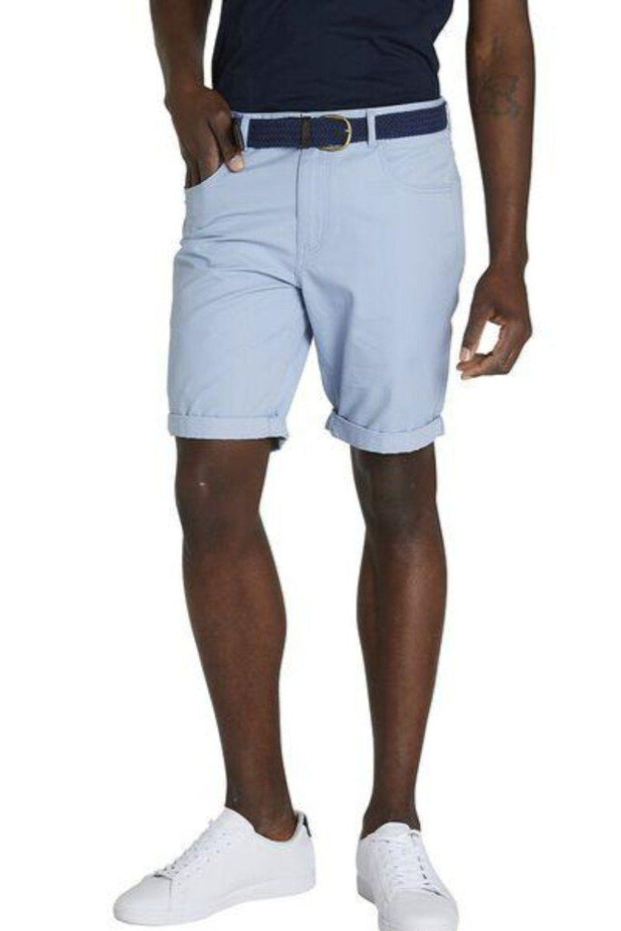 BEN SHERMAN 5 Pocket Walk Short Front