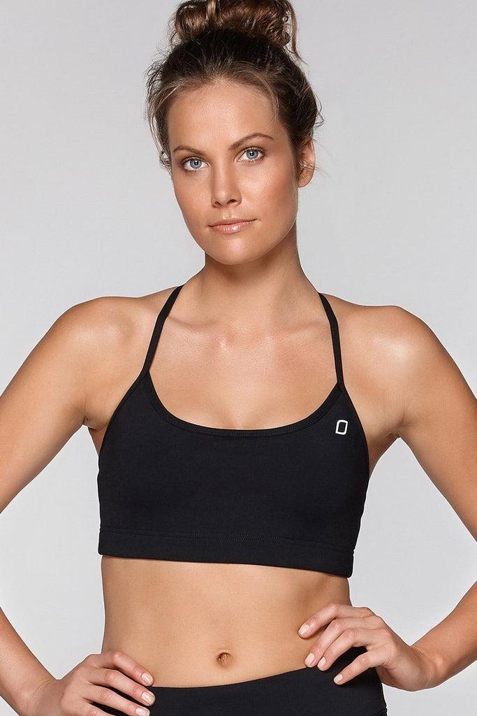 LORNA JANE Sammy Sports Bra - BASE Streetwear Wanaka