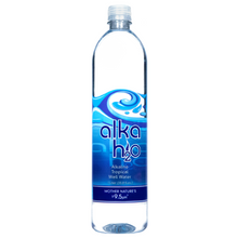 Load image into Gallery viewer,  Alkaline Water Bottles