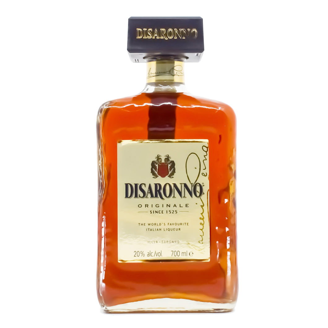 Amaretto Disaronno 700ml Bottle